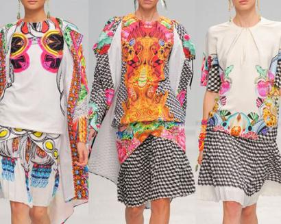 Assessoria e consultoria empresarial em moda líbere fashionlíbere