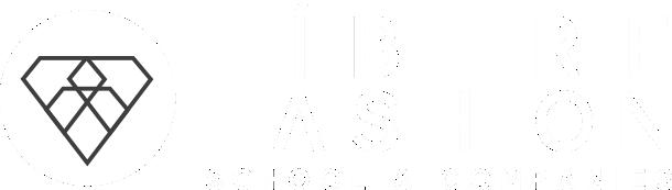 logo-header-libere